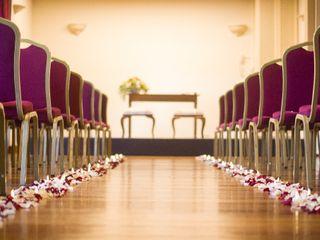 Carla Afonso - weddings & events 3