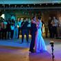 La boda de Jessica Sanchez Espinosa y Restaurant Can Mauri 7