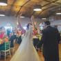 La boda de Ana Mar y Carlos Fierro 20