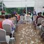 La boda de Maria Dolores Fernandez Carmona y Pineda Hifi Eventos 7