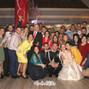 La boda de Encarni Cifuentes y Fotopixer 1
