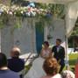 La boda de Victoria Martínez y Arte&Armonía 10