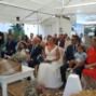 La boda de Maria Dolores Fernandez Carmona y Pineda Hifi Eventos 8