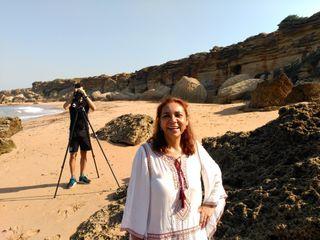 Cádiz Media Vídeo 3