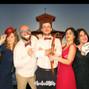 La boda de Encarni Cifuentes y Fotopixer 2