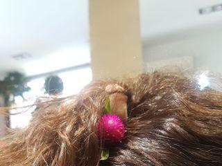 Molina Floristas 3
