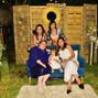 La boda de daniel olvera ruiz y Parque del Río 12