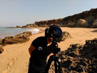 Cádiz Media Vídeo 6