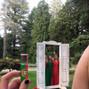 La boda de Encarna & Iago y Decovent Candy Shop 9