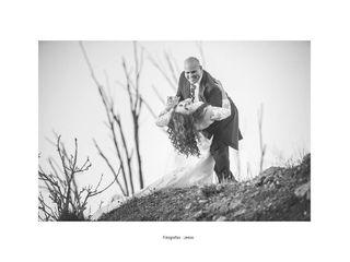 Fotografias Lemos 5
