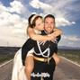 La boda de Encarni Cifuentes y Fotopixer 5