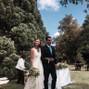 La boda de Álvaro De La Parra Pérez y Nuptias 6