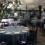 La boda de Eva María González y Restaurante La Raza 12