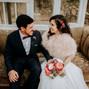 La boda de Jessica y Zonart Fotografia 13