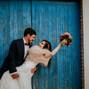 La boda de Jessica y Zonart Fotografia 14