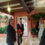 La boda de Yesica y Hotel Alborán Algeciras 7