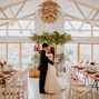 La boda de Jessica y Zonart Fotografia 15