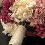 La boda de Carmen P. y Begonias Flores 8