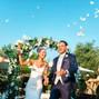 La boda de Mariana Bloomfield Soto y Finca La Montaña 18