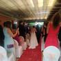 La boda de Yesica y Hotel Alborán Algeciras 8