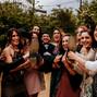 La boda de Jessica y Zonart Fotografia 16