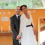 La boda de Katherin Cortez y Mi Gran Noche 14