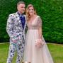 La boda de Shanty Macías y Cat&Rest 6