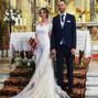 La boda de Lourdes García y Centro Novias Hombre 11