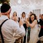 La boda de Jessica y Zonart Fotografia 17