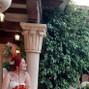 La boda de Yesica y Hotel Alborán Algeciras 10