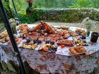 Catering Malena 5