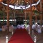 La boda de Dbm Martin Garrido y Restaurante Mayerling 8