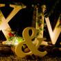 La boda de Marta Giner y El jardín de Chelo 21