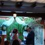 La boda de Yesica y Hotel Alborán Algeciras 11