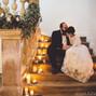 La boda de Noelia Castillo Sanz y Fotógrafa Yulia Ignatova 17