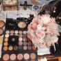 La boda de Victoria M. y La Caja de Maquillaje by Bronze Beauty 20