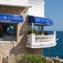 La boda de Linda Arvola y Hotel Costa Brava 6