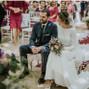 La boda de Elena y Daniel Díaz Fotografía 14