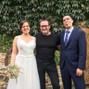 La boda de Marta Fernández y Paco Sánchez 5