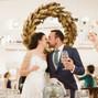 La boda de Marta y Villa Laureana 6