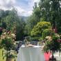 La Quinta del Ynfanzón 14