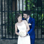 La boda de Patxi y Mangas, Pamplona 10
