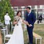La boda de Mabel Ramirez Parra y Molina Floristas 19