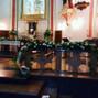 La boda de Marta Giner y El jardín de Chelo 24