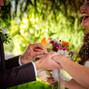La boda de Itaa y Uno punto cuatro Fotografía 20