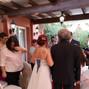 La boda de Yesica y Hotel Alborán Algeciras 14