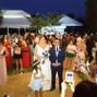 La boda de Maria Dolores Fernandez Carmona y Pineda Hifi Eventos 9