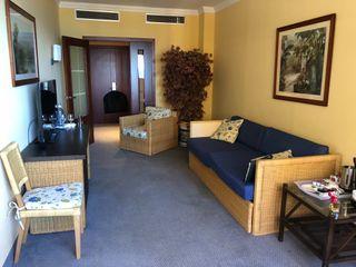 Hotel IPV Palace & Spa **** 5