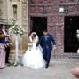 La boda de Judit Felipe Merenciani y Alegory Art 6