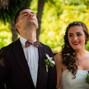 La boda de Itaa y Uno punto cuatro Fotografía 21